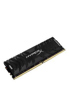 Compare prices for 8gb 3000mhz Ddr4 Dimm Xmp Hyperx Pred
