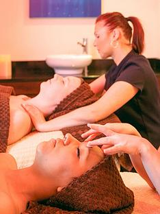 virgin-experience-days-tranquil-pamper-day-with-two-treatments-for-two-at-bannatyne-health-clubs