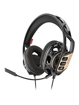 plantronics-rig-300-gaming-headset-ndash-pc