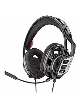 plantronics-rig-300hc-gaming-headset-ndash-nintendo-switch