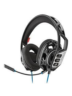 plantronics-rig-300-hs-headset