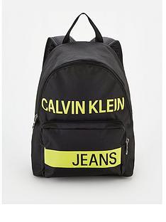 calvin-klein-kids-sport-essential-backpack