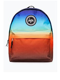 hype-three-tone-fade-back-pack