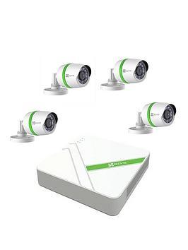 ezviz-ezviz-bd2824b1-8ch-x-4cam-1080p-analogue-security-camera-kit-with-1tb-hdd