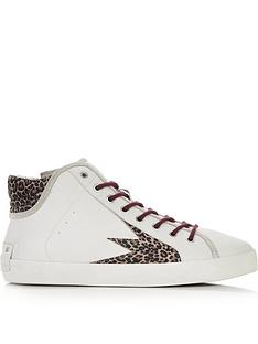 crime-london-faith-hi-explosion-leopard-high-top-trainers-white