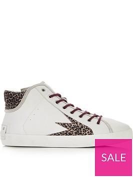 crime-london-faith-hi-explosion-leopard-high-top-trainers-white