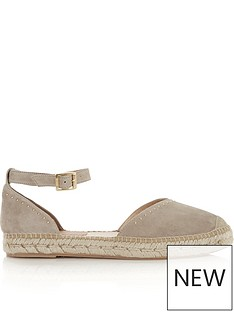 kanna-dyna-ankle-strap-suede-espadrilles-taupe
