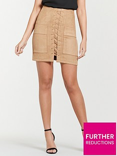 39726fa6f Michelle keegan | Skirts | Women | www.very.co.uk
