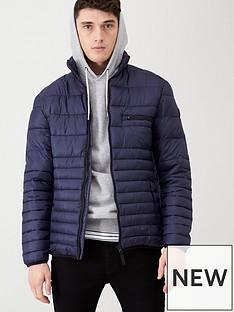 v-by-very-funnel-neck-lightweight-jacket