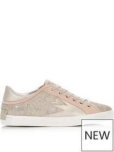 crime-london-faith-lo-explosion-trainers-pink