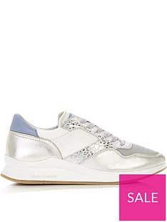 crime-london-derby-leopard-and-metallic-trainers-whitesilver