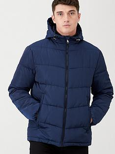 v-by-very-hooded-padded-jacket-navy