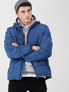 v-by-very-hooded-padded-jacket-airforce-blue