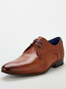 2afa11d1e Ted Baker Mens Shoes | Shop Ted Baker Mens Shoes at Very.co.uk