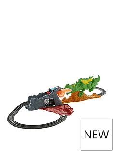 thomas-friends-trackmaster-dragon-drop-set