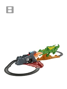 thomas-friends-trackmaster-dragon-escapenbspset