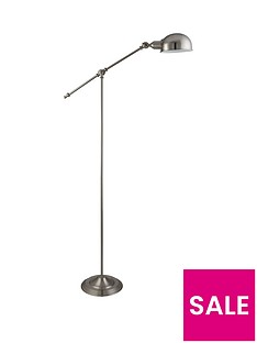 satin-silver-task-floor-lamp