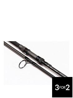 sonik-dominatorx-carp-rod-12-300lb