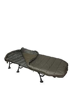 sonik-sk-tek-sleeping-bag