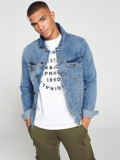 jack-jones-alvin-jacket