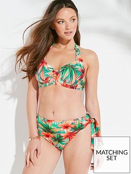 pour-moi-heatwave-fold-over-tie-bikini-briefs-multi