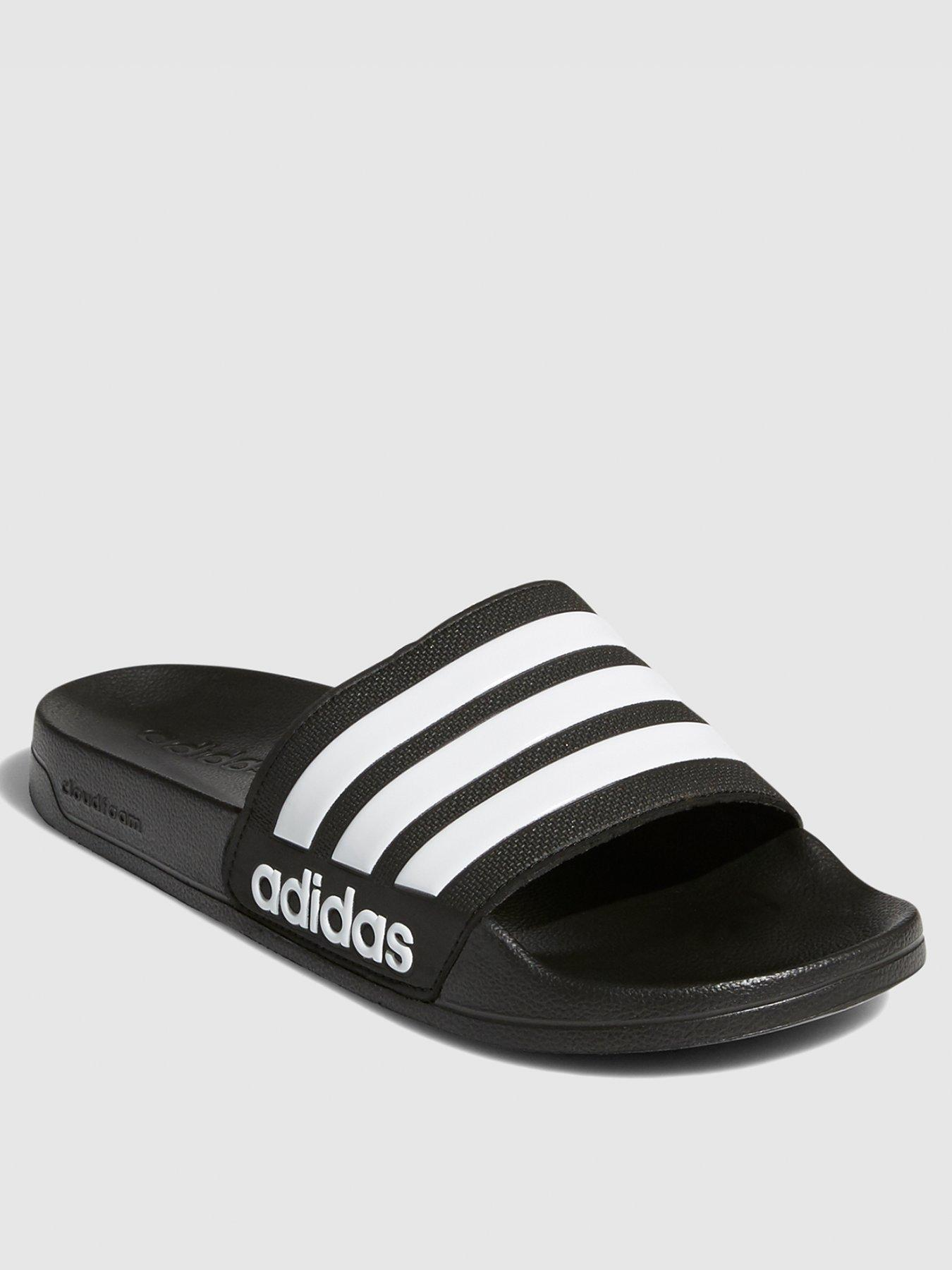 Flip flops \u0026 sandals | Shoes \u0026 boots