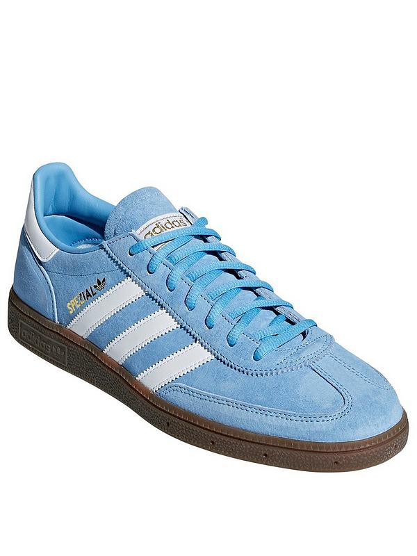 cost charm cozy fresh new lower prices Handball Spezial