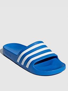 adidas-adilette-aqua-slide