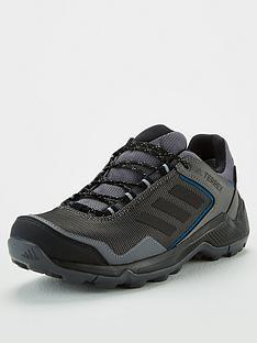 adidas-terrex-eastrail-gortex-greynbsp