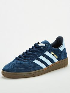 adidas-originals-handball-spezialnbsp--navyblue