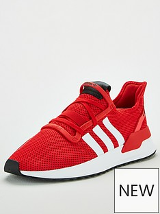 adidas-originals-u-path-run-redwhite