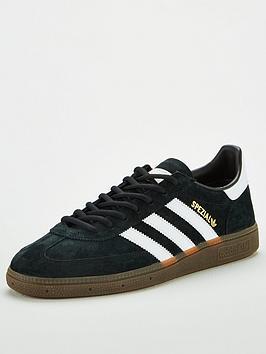 adidas-originals-handball-spezialnbsp--black