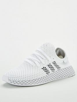 adidas-originals-deerupt-runner-white
