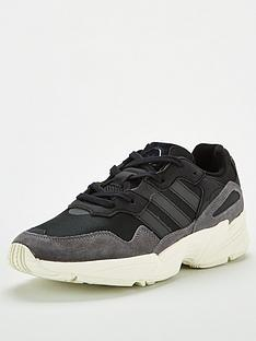 18ceeee65e0da adidas | adidas Store Online | Very.co.uk