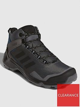 adidas-terrex-eastrail-gortex-carbonnbsp