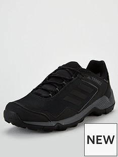 adidas-terrex-eastrail-gortex