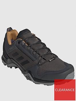 adidas-terrex-ax3-gor-tex-greynbsp