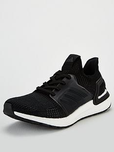 adidas-ultraboost-19-black