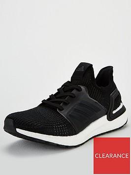 adidas-ultraboost-19-black