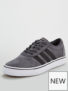 adidas-originals-adi-ease-greyblack