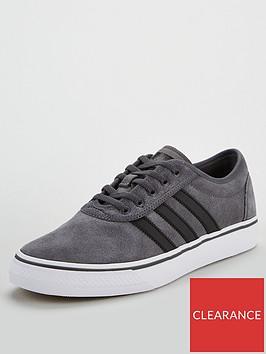 adidas-originals-adi-ease-greyblack