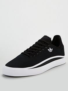 adidas-originals-sabalo-canvas