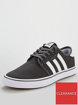 adidas-originals-seeleynbsp--greywhite