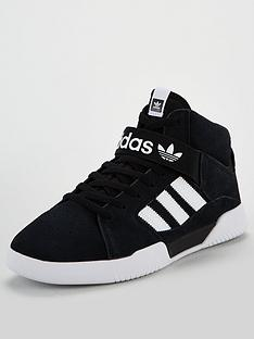 adidas-originals-vrx-mid-black