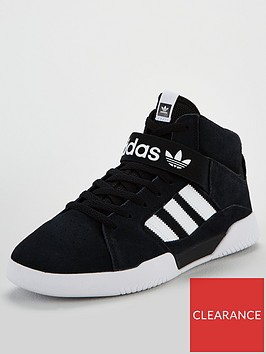 adidas-originals-vrx-mid-black