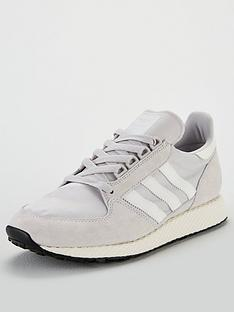 adidas-originals-forest-grove-greywhite