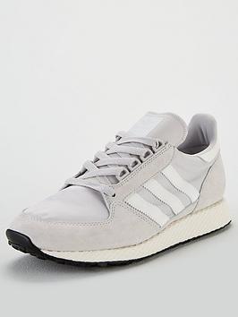 adidas-originals-forest-grove-greywhite