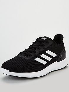 adidas-cosmic-2-blackwhite