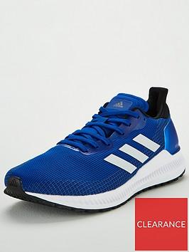 adidas-solar-blaze-bluewhite