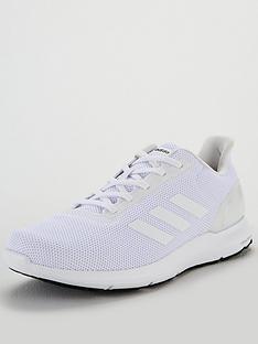 adidas-cosmic-2-white